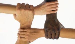 racial-integration-420713